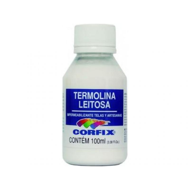 Termolina