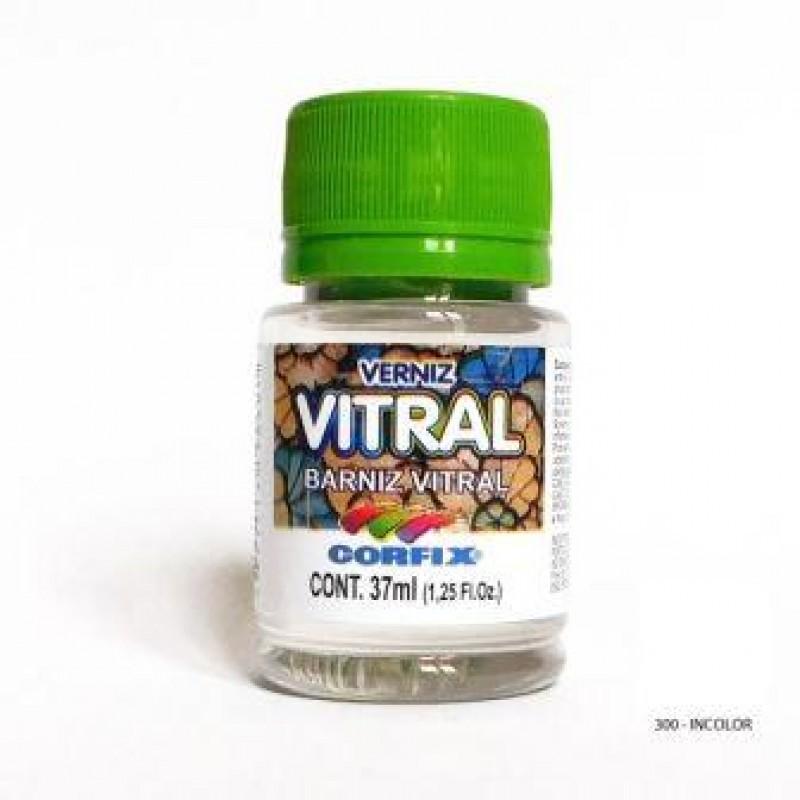 Verniz Vitral