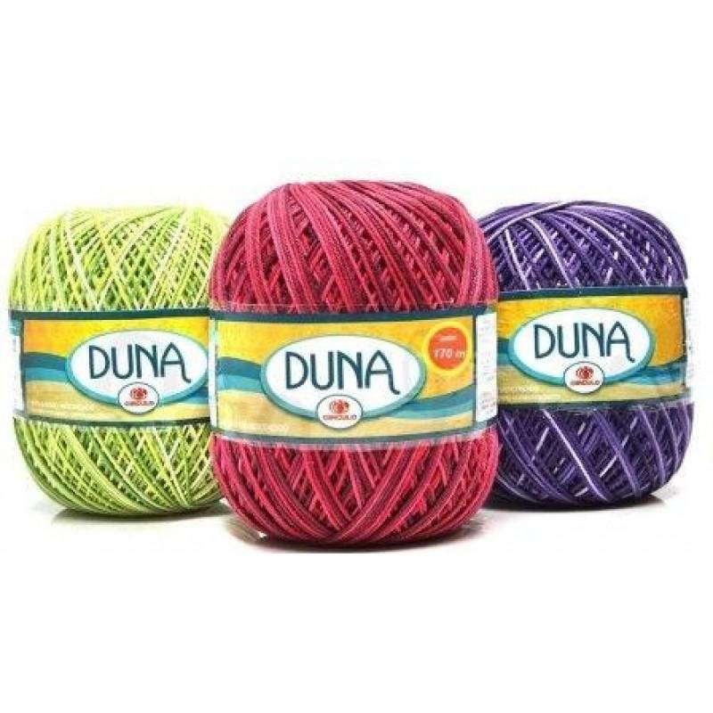 Duna 170 MT